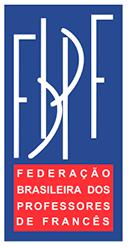 Federação Brasileira dos Professores de Francês