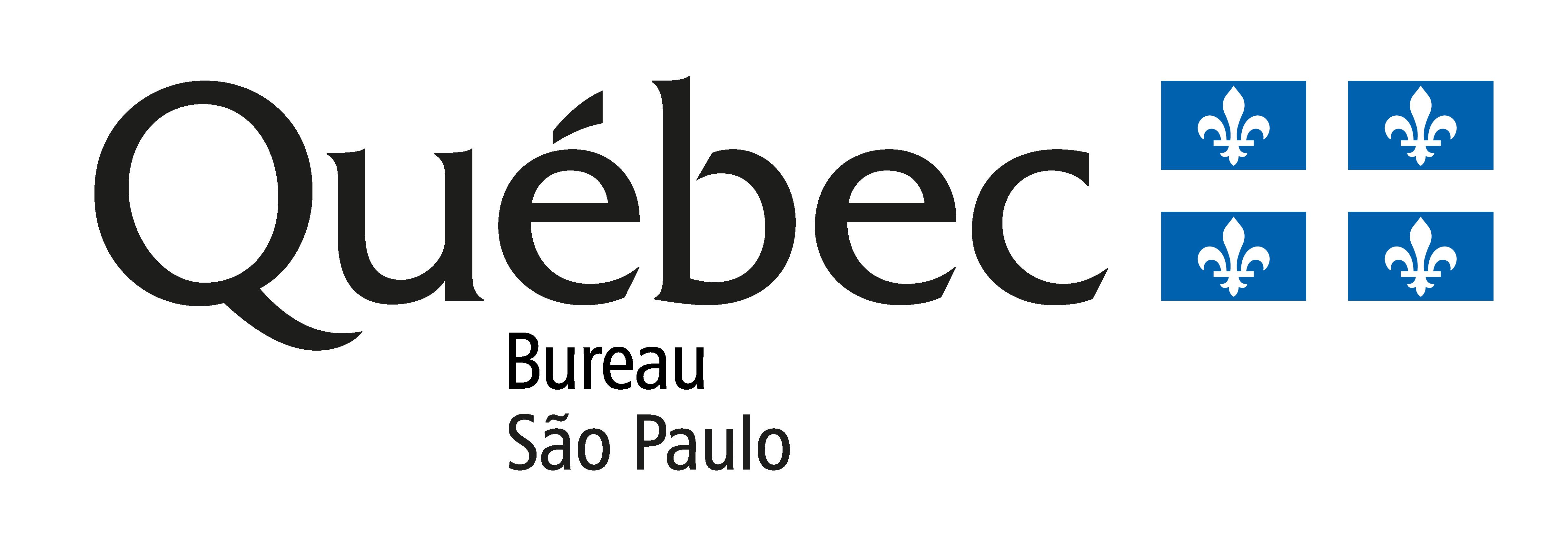 Escritório do Québec em São Paulo
