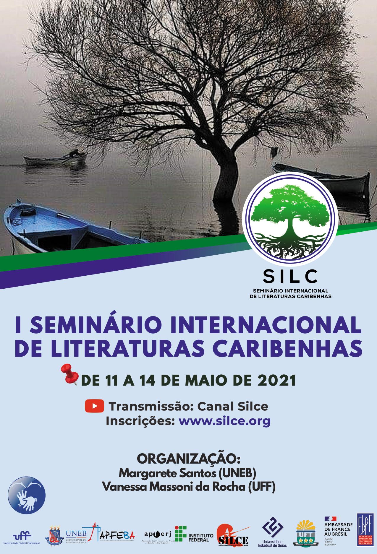 SILC - maio 2021