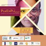 Congresso Internacional PluEnPLi