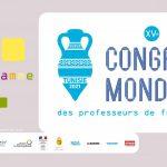 Congrès Mondial des Professeurs de Français