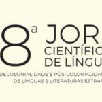 8ª Jornada de FLE 2021