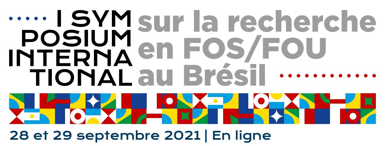 1symposium_international_sur_la_recherche_en_fos-fou_au_bresil
