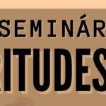 1º Seminário Negritudes e Francofonia